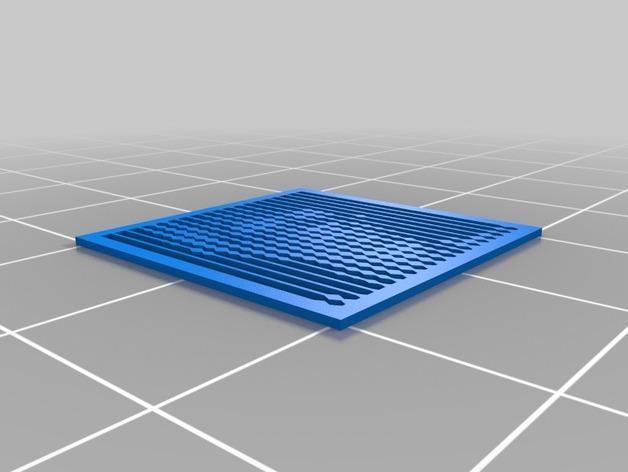 自定义拼豆 3D模型  图7
