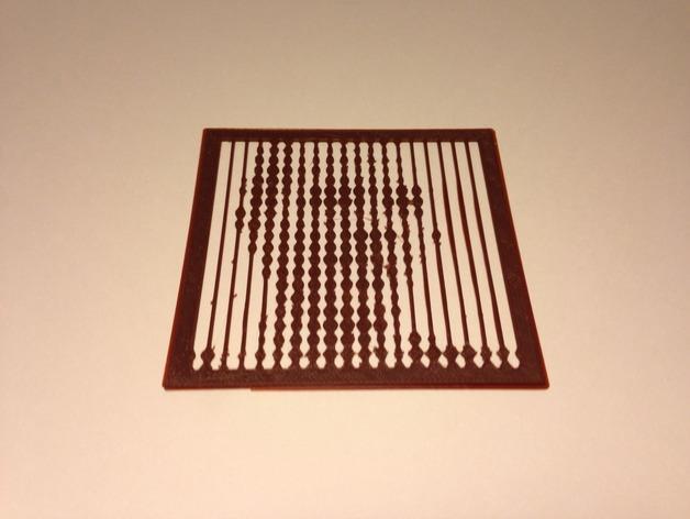 自定义拼豆 3D模型  图8