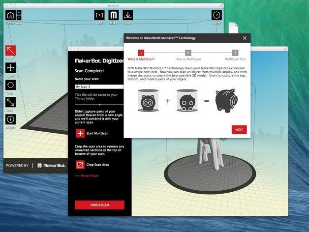 手工木质麋鹿 3D模型  图12