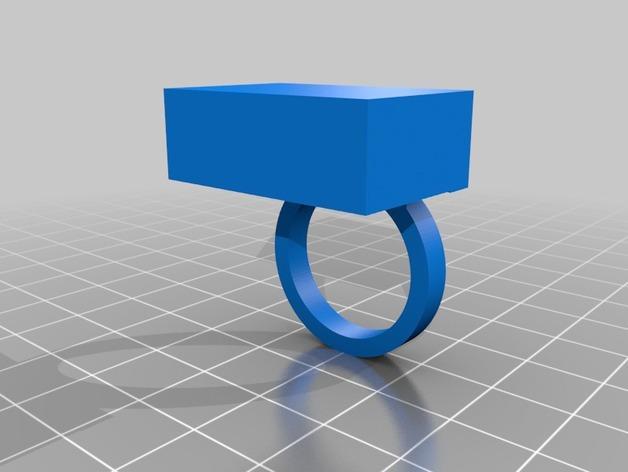 南瓜灯 3D模型  图4