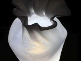 麻布袋 模型 3D模型
