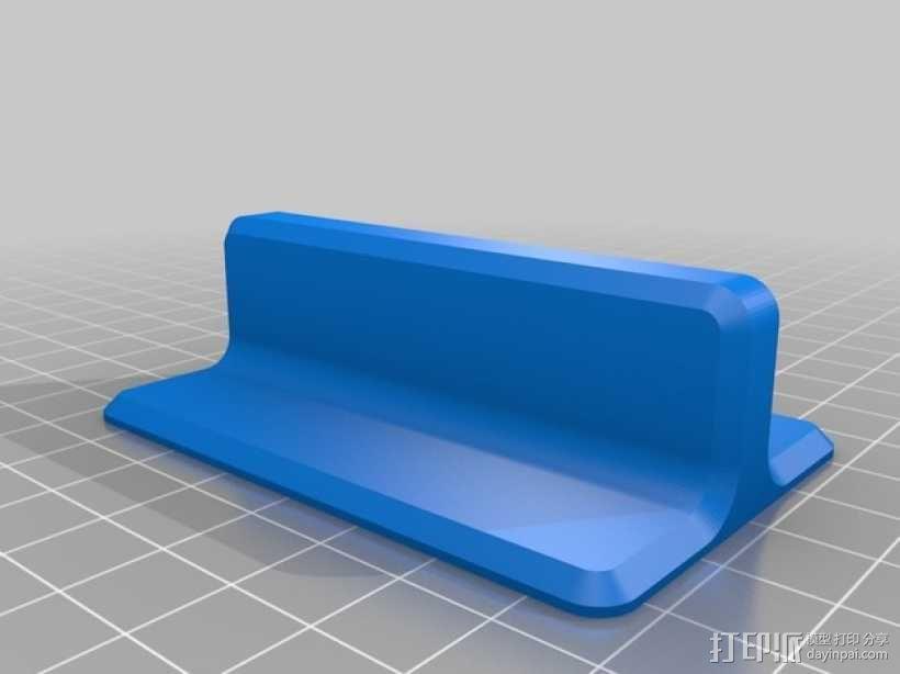 砂模铸造套件 3D模型  图6