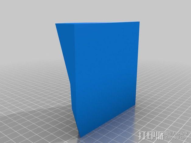 驯鹿头 模型 3D模型  图18