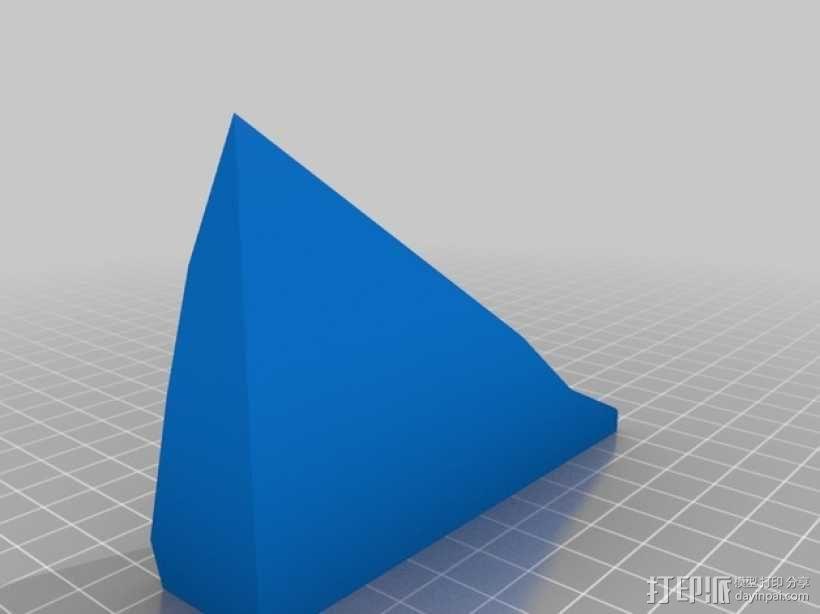 驯鹿头 模型 3D模型  图19