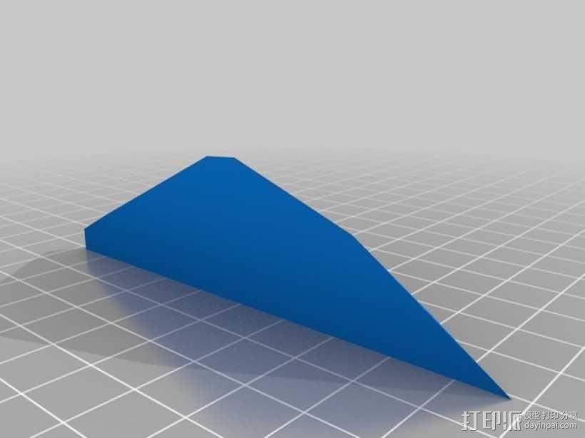 驯鹿头 模型 3D模型  图17