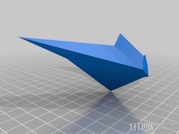 驯鹿头 模型 3D模型  图78