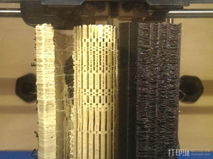 断臂维纳斯 雕塑 3D模型  图6