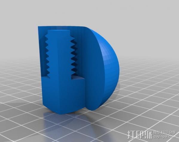3D谷歌浏览器 3D模型  图10