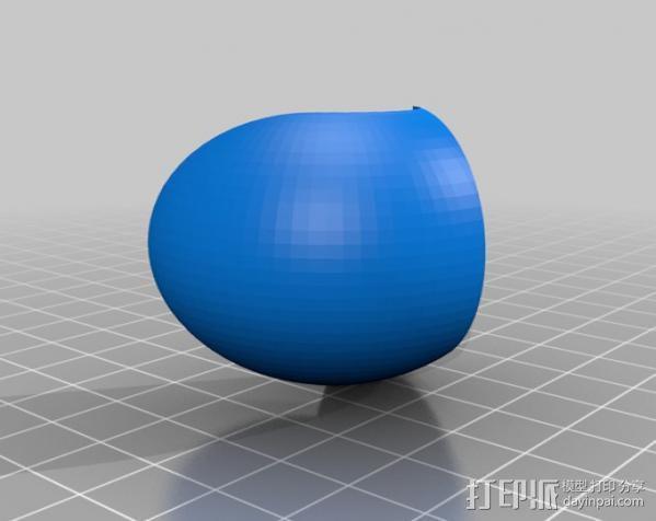 3D谷歌浏览器 3D模型  图11