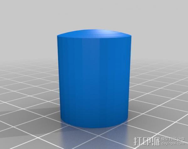 3D谷歌浏览器 3D模型  图12