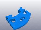 小提琴 3D模型 图2