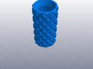 齿轮组合玩具大集合 3D模型 图2