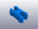 齿轮组合玩具大集合 3D模型 图17