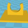 零件 3D模型 图1
