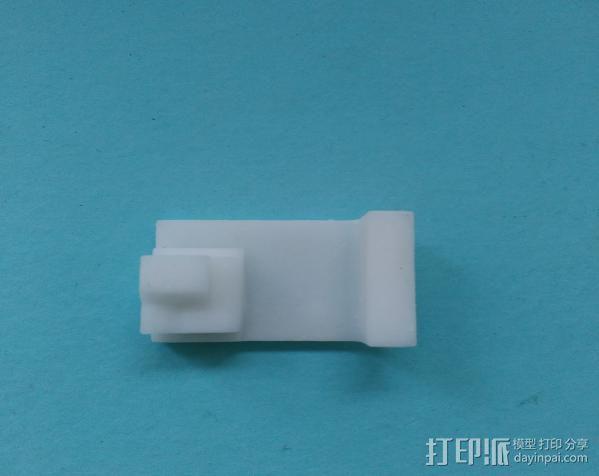 3D模型打印 3D模型  图4