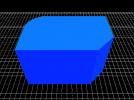 测试小方块 3D模型 图2