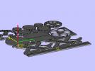 传送齿轮 3D模型 图2