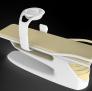 光动力治疗器 3D模型 图1
