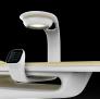 光动力治疗器 3D模型 图3