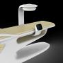 光动力治疗器 3D模型 图2
