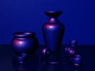 瓶瓶罐罐 3D模型 图1