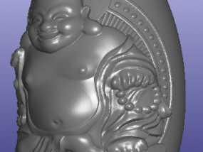 新八大 守护神201300704-2 3D模型